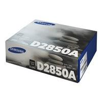Samsung ML-D2850A - black - original - toner cartridge (SU649A)