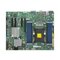 SUPERMICRO X11SPH-NCTPF - motherboard - ATX - Socket P - C622