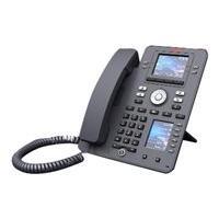 Avaya IX IP Phone J159 - téléphone VoIP