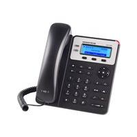Grandstream GXP1625 - VoIP phone - 3-way call capability