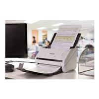 Epson DS-530 - document scanner - desktop - USB 3.0