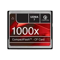 Centon MP Essential - flash memory card - 64 GB - CompactFlash