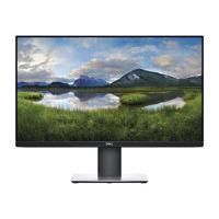 Dell P2719H - écran LED - Full HD (1080p) - 27