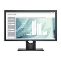 Dell E2218HN - LED monitor - Full HD (1080p) - 22