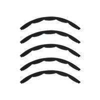 Jabra - coussinet pour casque serre-tête pour casque
