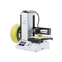 Monoprice MP Select Mini - imprimante 3D