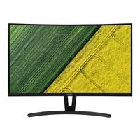 Acer ED273 - LED monitor - curved - Full HD (1080p) - 27