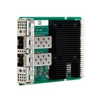HPE QL41132HQCU - network adapter