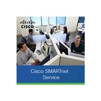 Cisco SMARTnet Software Support Service - technical support - for L-PSC11XW50-K9 - 1 year