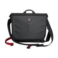 ASUS ROG Ranger Messenger sacoche pour ordinateur portable