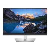 Dell UltraSharp UP3221Q - écran LED - 4K - 31.5