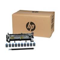 HP - kit d'entretien