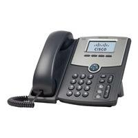 Cisco Small Business SPA 502G - VoIP phone