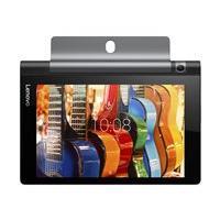 Lenovo Yoga Tablet 3 850F ZA09 - tablet - Android 5.1 - 16 GB - 8
