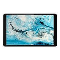 Lenovo Tab M8 HD for Business ZA79 - tablette - Android 9.0 (Pie) - 32 Go - 8