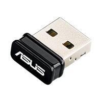 ASUS USB-AC53 Nano - adaptateur réseau - USB 2.0 APTER DUAL-BAND