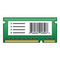 Lexmark Card for IPDS and SCS/TNe ROM (langage de description de page)