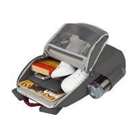 STM Saga sac à dos pour ordinateur portable