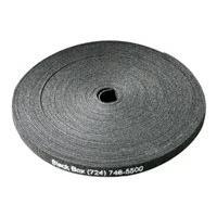 Black Box Hook & Loop Bundle Wrap - cable wrap