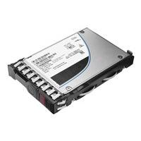 HPE Read Intensive - solid state drive - 960 GB - PCI Express x4 (NVMe)