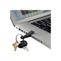 Verbatim Store 'n' Go Micro Plus - clé USB - 16 Go