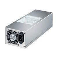 Chenbro PS-P2G-5650V - power supply - 650 Watt