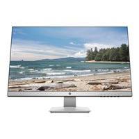 HP 27q - écran LED - 27