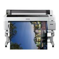Epson SureColor T7270 - large-format printer - color - ink-jet
