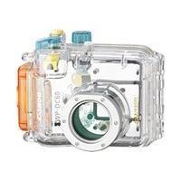 Canon WP-DC60 - étui étanche pour appareil photo