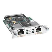 Cisco High-Speed - module d'extension