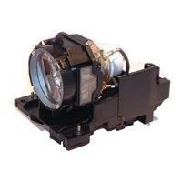 eReplacements Premium Power DT00873-ER Compatible Bulb - projector lamp