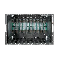 Supermicro SuperBlade SBE-710Q-D50 - rack-mountable EENCL