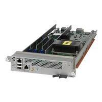 Cisco Nexus 9500 Supervisor B+ - processeur pilote