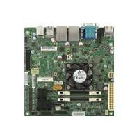 SUPERMICRO H9SKV-420 - motherboard - mini ITX - AMD G-Series GX-420CA