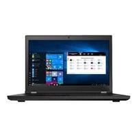 Lenovo ThinkPad P17 Gen 1 - 17.3