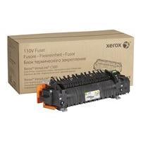 Xerox VersaLink C500 - kit unité de fusion