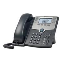 Cisco Small Business SPA 508G - VoIP phone