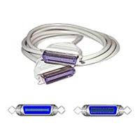 C2G printer extension cable - 3 m