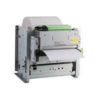 Star TUP992 - receipt printer - B/W - direct thermal