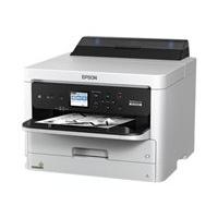 Epson WorkForce Pro WF-M5299 - printer - B/W - ink-jet