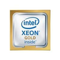 Intel Xeon Gold 6242 / 2.8 GHz processor