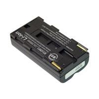 BTI CN 911 batterie - Li-Ion (Anglais)