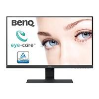 BenQ BL2780 - BL Series - LED monitor - Full HD (1080p) - 27
