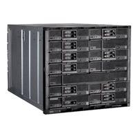 Lenovo Flex System Enterprise Chassis 8721 - rack-mountable - 10U (English)