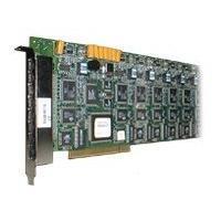 Perle PCI-RAS 8 - fax / modem