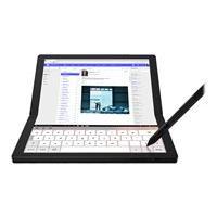 Lenovo ThinkPad X1 Fold Gen 1 - 13.3