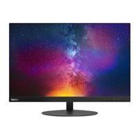Lenovo ThinkVision T23d - écran LED - 22.5
