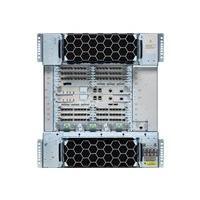 Cisco Network Convergence System 4216 Shelf Assembly - périphérique d'administration réseau