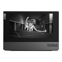 Lenovo ThinkBook Plus IML - 13.3