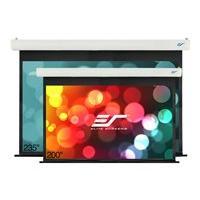 Elite Screens Saker Plus SK200XHW2 - projection screen - 200